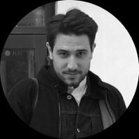 Luca Rebizzi